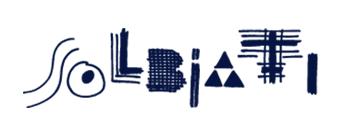 JH Cutler - Materials Logo 2