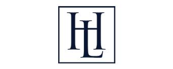 JH Cutler - Materials Logo 20