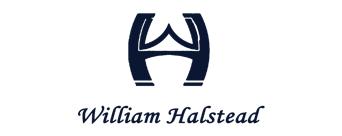 JH Cutler - Materials Logo 23