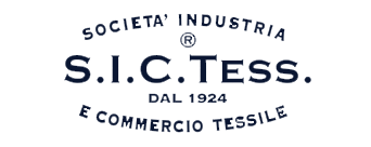 JH Cutler - Materials Logo 25