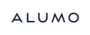 JH Cutler - Materials Logo 26