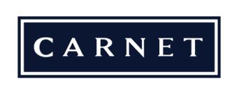 JH Cutler - Materials Logo 3